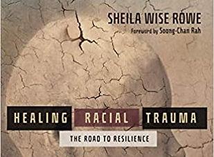 healing racial trauma.jpg