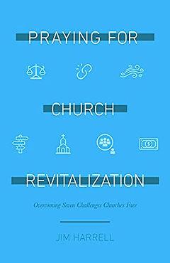 Church Revitalization.jpeg