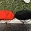 Thumbnail: Beret Hats