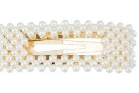 Hair Pearls