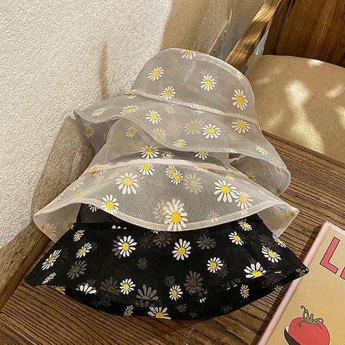 Sunflower Dayz