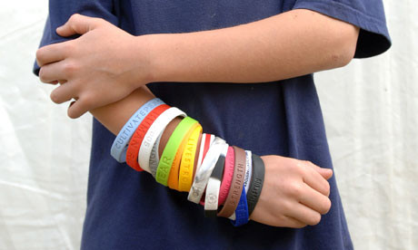 charity-wristbands-008.jpg