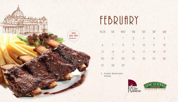 рекламный календарь ресторана.jpg