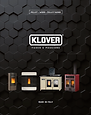 KLOVER brochure front page image.png