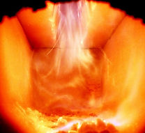 Gasification%2520Chamber%2520Arikazan%25