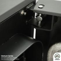 Ventum Door Detail