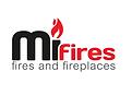 Mi Fires logo.png