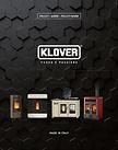KLOVER Brochure Download.png