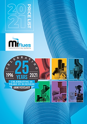 MIFLUES CATALOGUE front page.png