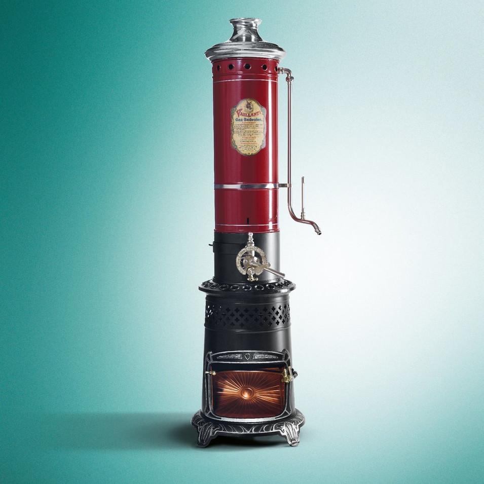 Vaillant Large Original Gas Boiler .jpg