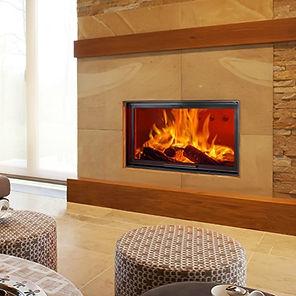 Woodfire Evo_edited.jpg