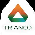 Trianco-Logo-Transparent-512x512-Test3_e