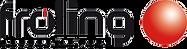 froling logo.png