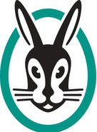 Vaillant Logo New