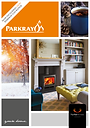 PARKRAY Brochure Front page image.png