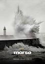 MORSO Brochure front page image.png
