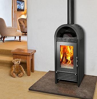 Woodfire CXC 12.jpg