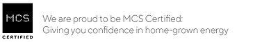 MCS Registered Greenflame.jpg