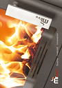 MIFIRES Brochure front page image.png