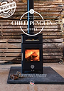 CHILLI PENGUIN Brochure front page image