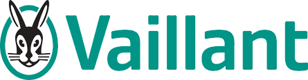 Vaillant full logo cut out