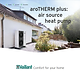 VAILLANT Brochure front page image.png