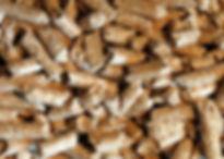 wood-pellets-hi-res small.jpg