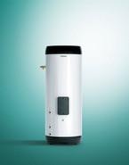 Vaillant uniSTOR Small Heat Pump
