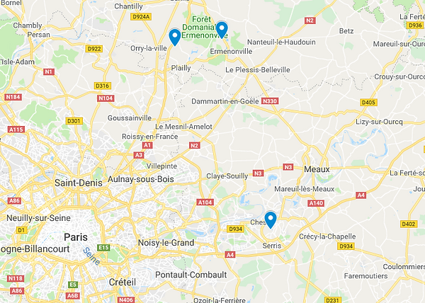 carte_activités_proximité.PNG