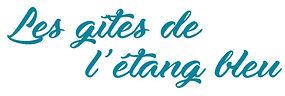 Les gîtes de l'étang bleu dans un petit village de campagne, à 40 minutes de Paris, confortable gîte équipé de 2 couchages en 160 cm et 2 autres en 90 cm. Disposant d'une cuisine équipée, d'une salle à manger et douche à l'italienne. Wifi, parking privé, grand jardin clôturé et linge de maison fourni.