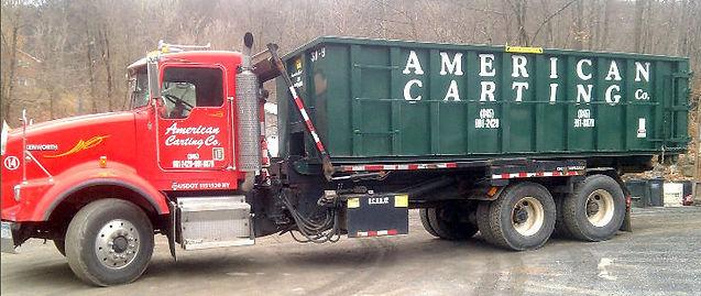 AmericanTruck3.jpg