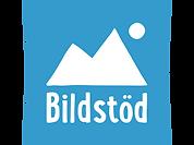 bildstod-badge.png