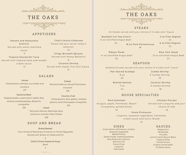 2021-09-16 Oaks Menu.jpg