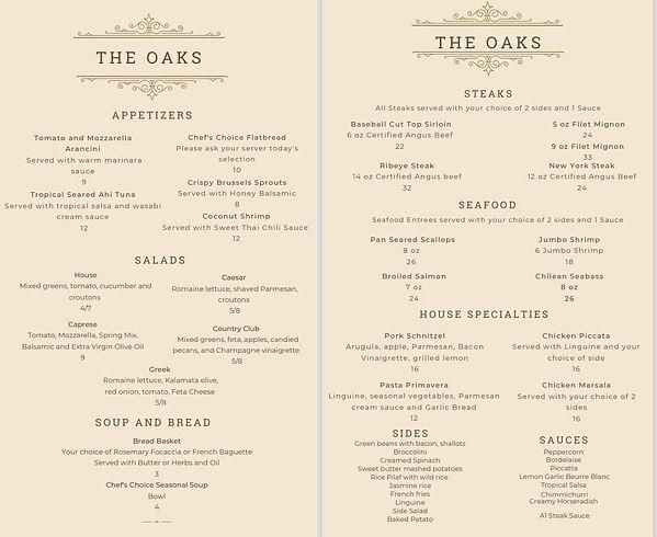 2021-10-01 Oaks Menu.jpg