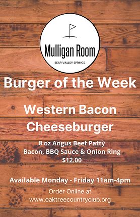 Burger of the Week (8).png