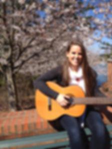 AL_guitar.jpg