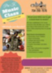Pre-K Music Class Flyer.PNG