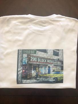 200block music