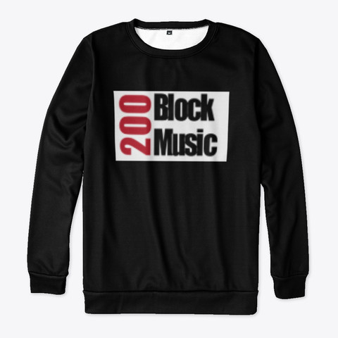 200blockmusic.com