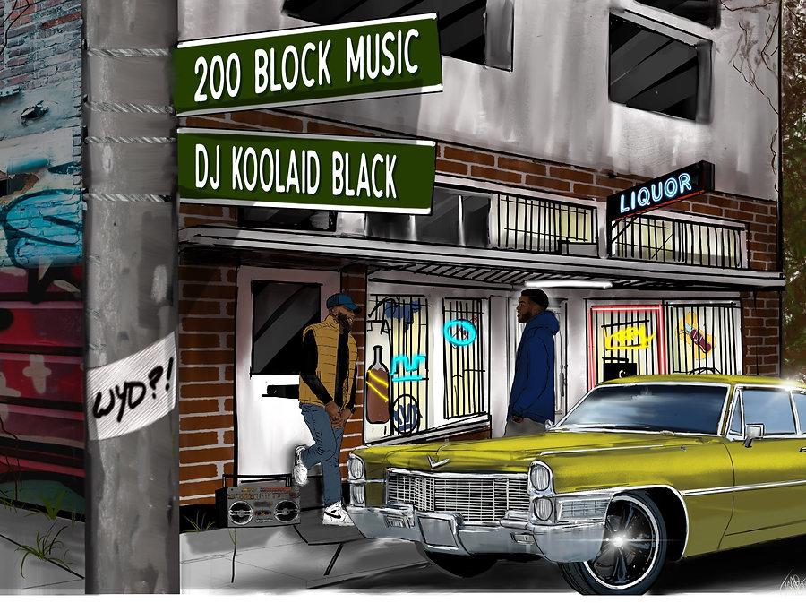 200_Block_1.jpg