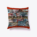 200BLOCK PILLOW.jpg