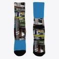 new socks.png