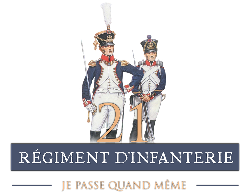 21e PS pic 4.png