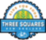 Three-Squares-Logo-transparrent-png-form