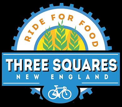 Three-Squares-Logo-transparrent-png-form