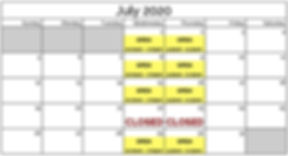 AFP 2-month Calendars July 2020.jpg