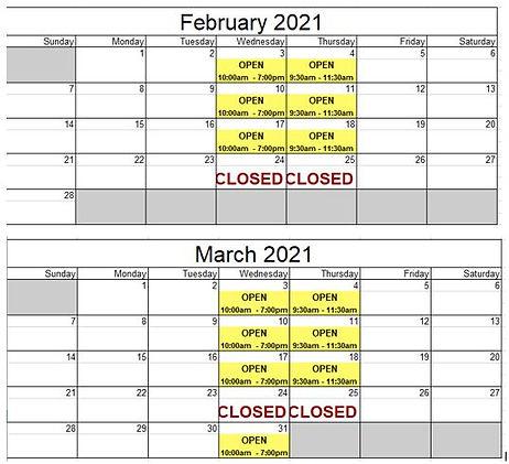 Feb Mar 2021.JPG