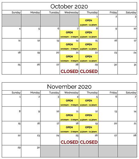 October-Nov copy.jpg