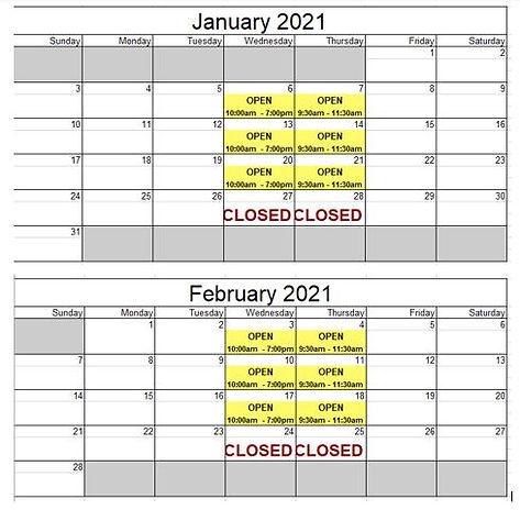 Jan Feb 2021.JPG