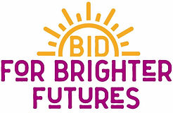 bid for brighter futures .jpg